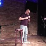 stand up comedy в България български стендъп
