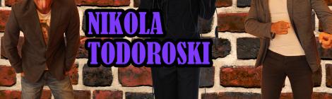 Кога и къде ще има стенд-ъп комеди в България и София