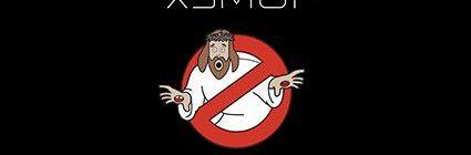 Хумор за Религията в Комеди Клуб София